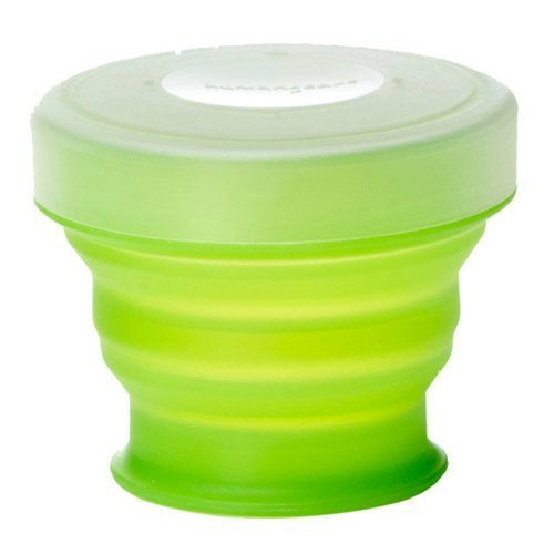 humangear-gocup-small-green