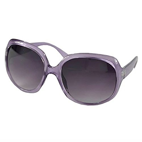 Chaos Brothers Sonnenbrille POPPY purple