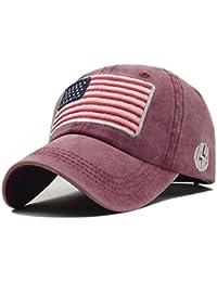 Bandiera Nazionale Trucker Hat Snapback Berretto da Baseball degli Uomini  di Hip Hop cap Sport per Le Donne di Moda… 1be893b891b4