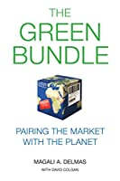 The market for green products has expanded rapidly over the last decade, but most consumers need something more than eco-benefits to motivate their purchases. Magali A. Delmas and David Colgan argue that many green products now offer the total pac...