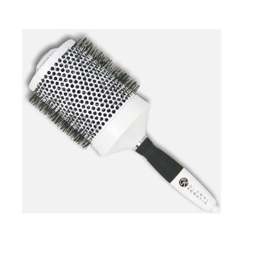 Brosse GK Hair 80 mm