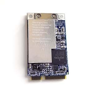 Apple BCM94321MC Airport Extreme 802.11n For MAC PRO, MACBOOK, MACBOOK PRO - MA688Z/B