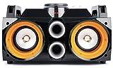 Fenton MDJ100 Partystation 100W con bateria 178303