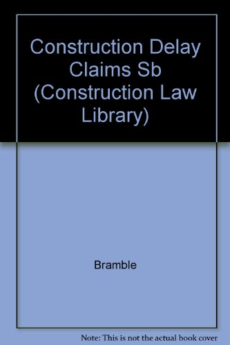 construction-delay-claims-sb-construction-law-library