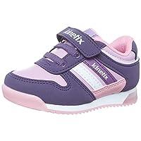 Kinetix FEMAND PU 9PR Kız bebek Ilk Adım Ayakkabısı