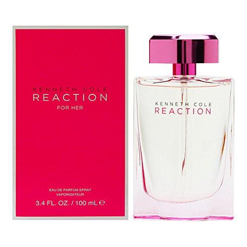 reaction-for-her-by-kenneth-cole-eau-de-parfum-spray-100ml