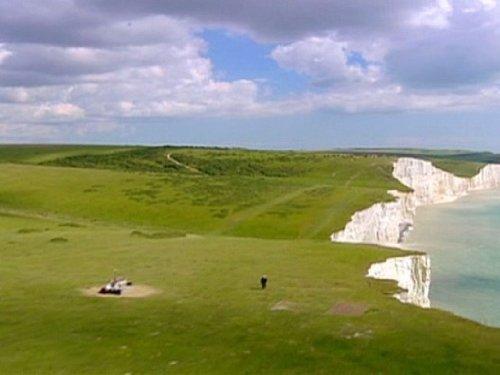 prehistoric-english-superflood