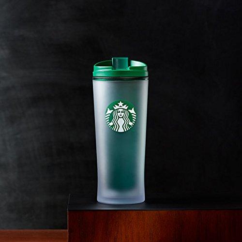 starbucks-acrilico-smerigliato-sirena-bicchiere-tazza-da-viaggio-colore-verde-473-ml-16-fl-oz-
