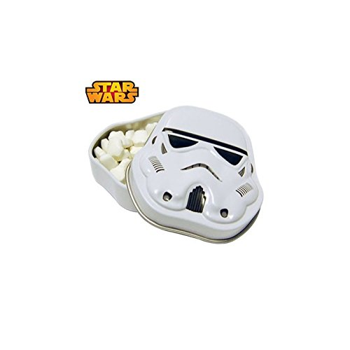 bonbon-stormtrooper-star-wars
