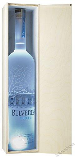 belvedere-wodka-30l-in-holzbox-premium-vodka-aus-polen