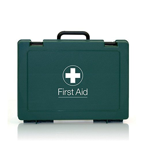 crest-small-complaint-workplace-first-aid-kit-bs-8599-1