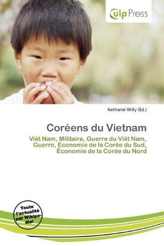 Cor Ens Du Vietnam