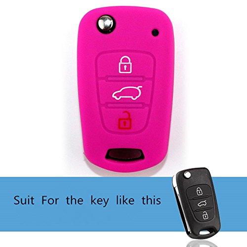 clave-de-silicona-para-kia-rio-modelos-k2-k5-sportage-sorento-hyundai-i20-i30-i35-ix20-ix35-solaris-