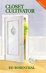 Closet Cultivator by Ed Rosenthal (1991-05-02)