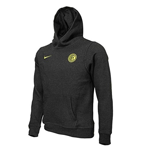 2015-2016-inter-milan-nike-core-hooded-top-black-heather-kids