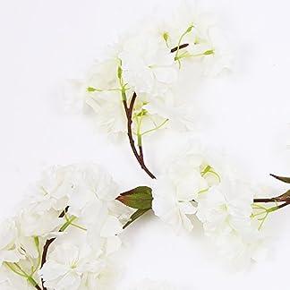 Guirnaldas de Flores