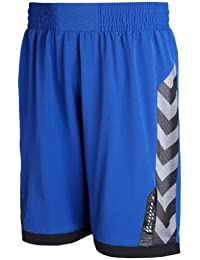 Hummel Uni Short Technical X