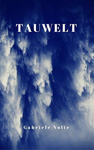 Tauwelt