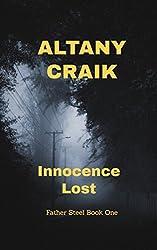Amazoncouk Altany Craik Books Biography Blogs