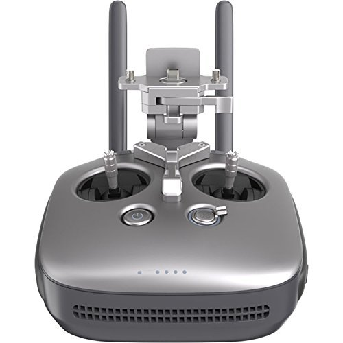 DJI - Control remoto para drone Inspire 2 (DJ0311)