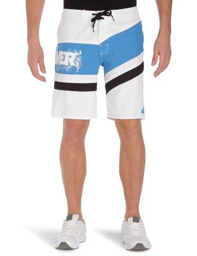 quiksilver-costume-da-bagno-uomo-bianco-blanc-taglia-produttore-34