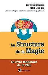 Amazon.fr: Richard Bandler: Livres, Biographie, écrits
