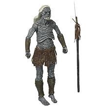 HBO Shop - Figura de acción Juego De Tronos