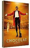 Chocolat (César® 2017 du Meilleur acteur dans un second rôle) [Import italien]