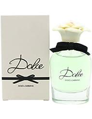 D&G Dolce Eau De Parfum 50 ml