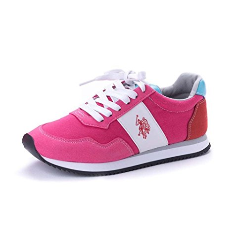 us-polo-assn-sneakers-suede-p-and-2016-pink-size-55-6