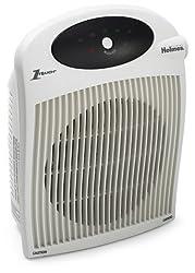 Holmes Wall Mountable Heater Fan