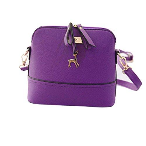 venmo-moda-mujer-bolsos-vintage-pequeno-cascara-cuero-mochila-casual-bandolera-purpura