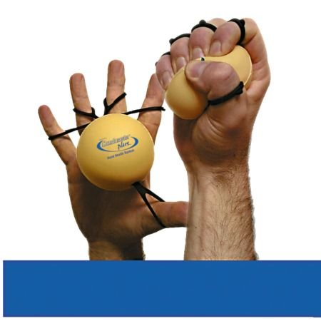 Handmaster Plus – Exercise Bands