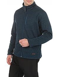 Sprayway Men's Rowe Fleece Jacket