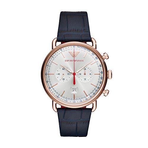 Reloj Emporio Armani para Hombre AR11123