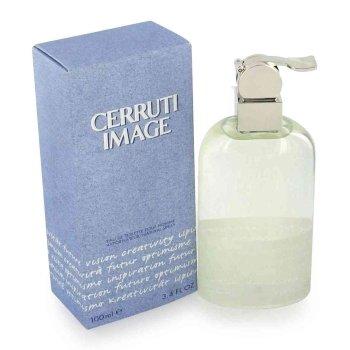 cerrutti-image-men-eau-de-toilette-spray-50ml