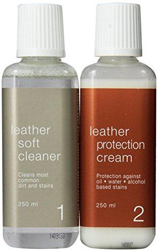 leather-master-set-per-la-cura-del-cuoio-maxi-kit