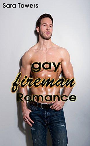 Fireman gay video