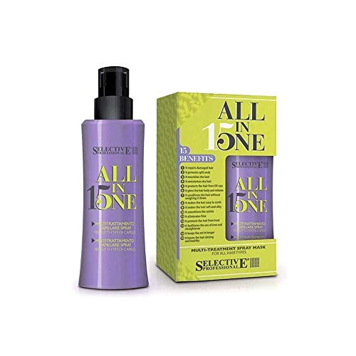 Selective All in One 15 150ml