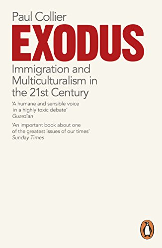 exodus-immigration-and-multiculturalism-in-the-21st-century