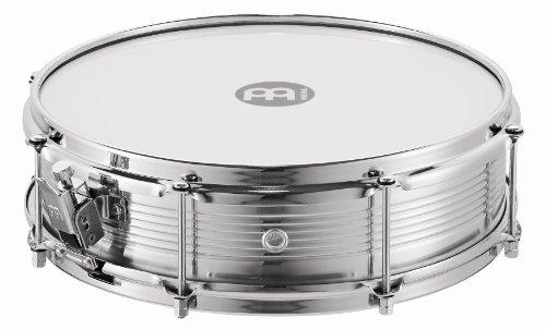 meinl-samba-14-inch-aluminum-caixa