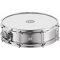 "Meinl Percussion CA14 - Caixa (14"")"