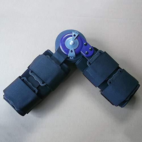 ZYZ.ZZ Cerniera unilaterale dell'articolazione del Gomito. Fissatore di Riabilitazione del tutore dell'articolazione del Gomito