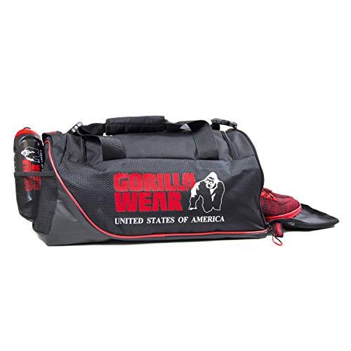 Zoom IMG-2 gorilla indossare jerome gym bag