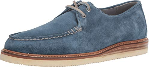 Sperry Gold Cup (Sperry Top-Sider Gold Cup Captain Oxford Men)