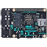 ASUS 2Go SBC Tinker Board–Noir