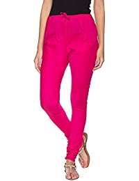 STOP To Start By Shoppers Stop Womens Basic Churidar