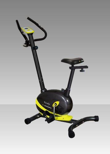 Diadora - Bike Magnetica Vicky