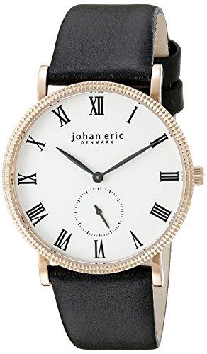 Reloj - Johan Eric - Para - JE-H1000-09-001