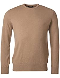 41162dbfa5c0 Amazon.co.uk  Great and British Knitwear  Clothing